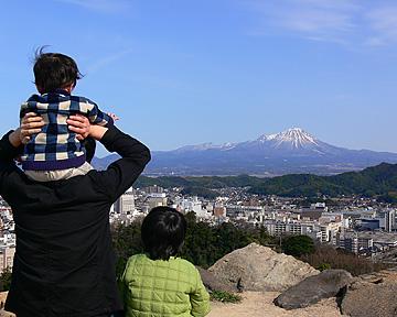 Junichiさんにブログアフィリエイトノウハウを習って月収129万円を達成されました