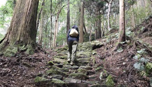 Junichiさんにブログアフィリエイトを習って月収39万円を達成しました