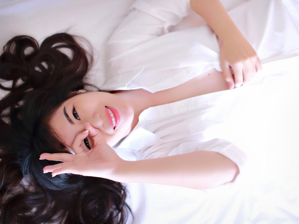 雄琴のフォーナイン女の子イメージ