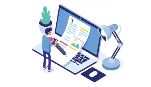 ブログで稼ぐ仕組みと初心者が最速で月10万円達成する方法・始め方を完全解説【2020ver】