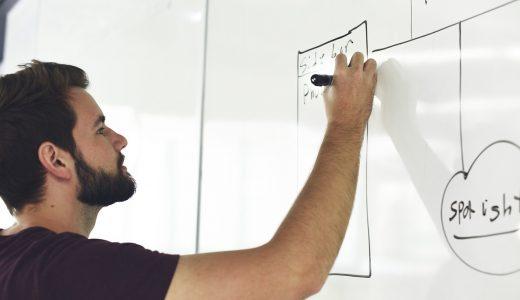 情報発信ビジネスで安定収入!やり方や仕組みを徹底解説