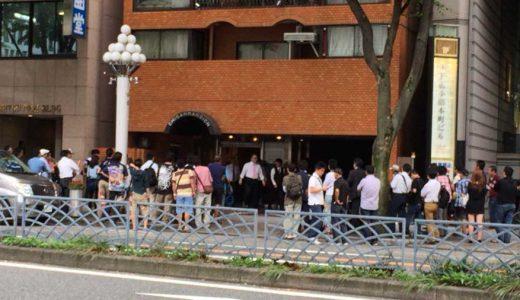 名古屋のチサンマンションの体験談とおすすめ店の遊び方・値段・営業時間まとめ