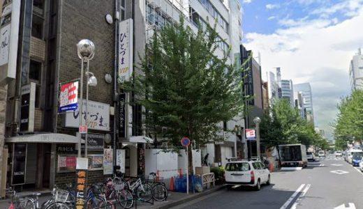 【体験談】名古屋のヘルス「ひとづまVIP」は本番(基盤)可?口コミや料金・おすすめ嬢を公開