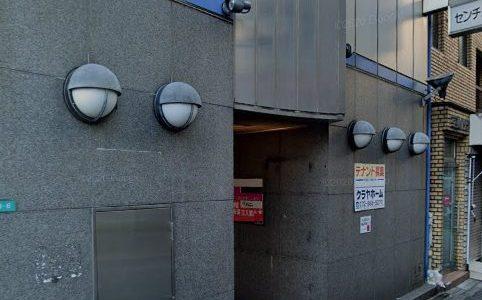 【体験談】大坂発のデリヘル「やんちゃな子猫京橋店」は本番(基盤)可?口コミや料金・おすすめ嬢を公開