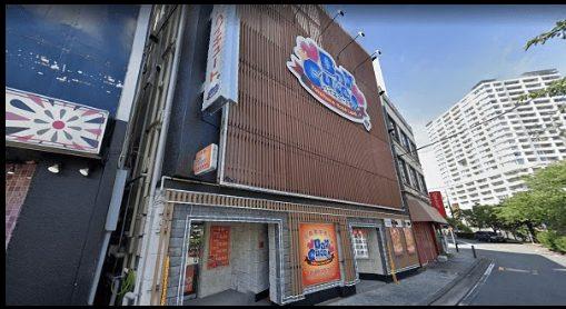 【体験談】横浜福富町のソープ「ベイキュート」はNS/NN可?口コミや料金・おすすめ嬢を公開